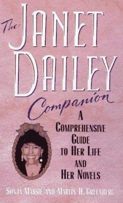 The Janet Dailey Companion