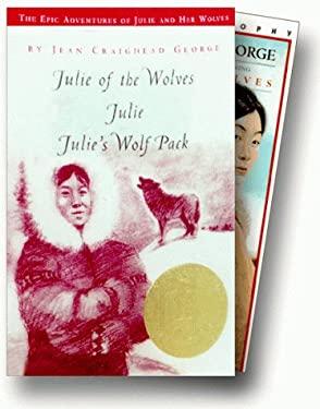 The Julie Trilogy