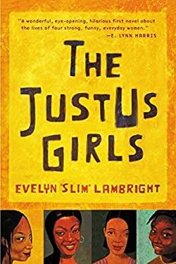 The Justus Girls