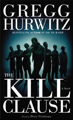 The Kill Clause: The Kill Clause