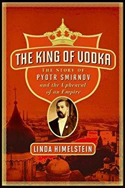 The King of Vodka Intl