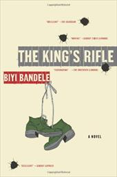 The King's Rifle