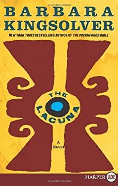 The Lacuna 9780061927560