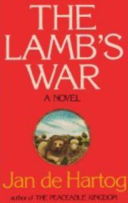 The Lamb's War
