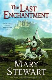 The Last Enchantment 174319