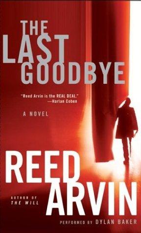 The Last Goodbye: The Last Goodbye