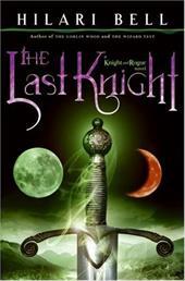 The Last Knight 183226