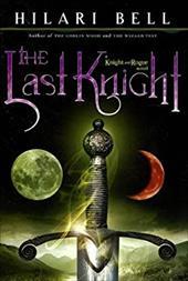 The Last Knight 183227