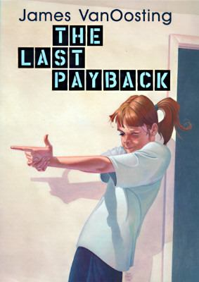 The Last Payback