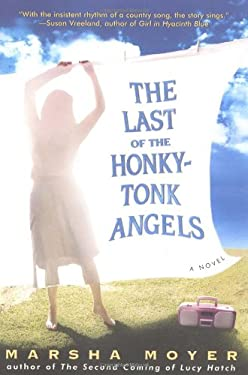 The Last of the Honky-Tonk Angels