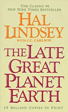 The Late Great Planet Earth (R)