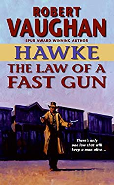 The Law of a Fast Gun