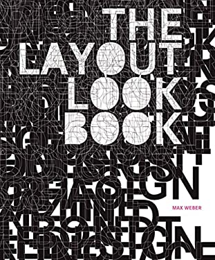 The Layout Look Book 9780061149757