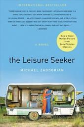 The Leisure Seeker 208685