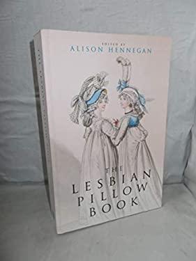 The Lesbian Pillow Book