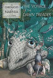 The Voyage of the Dawn Treader 224829