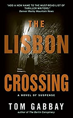 The Lisbon Crossing