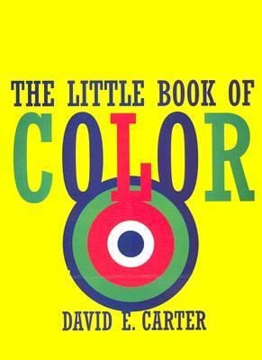 The Little Book of Color