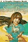 The Little Sea Pony
