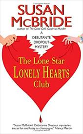 The Lone Star Lonely Hearts Club 175197