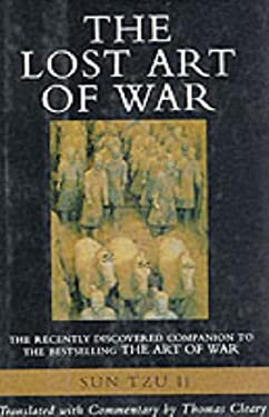 an analysis of the lost art of war by sun tzu 194151 results for the art of war by sun tzu narrow overview summary of events key people & terms summary & analysis the start of the war the invasion of france.
