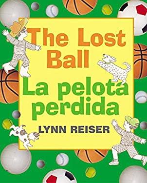 The Lost Ball, La Pelota Perdida