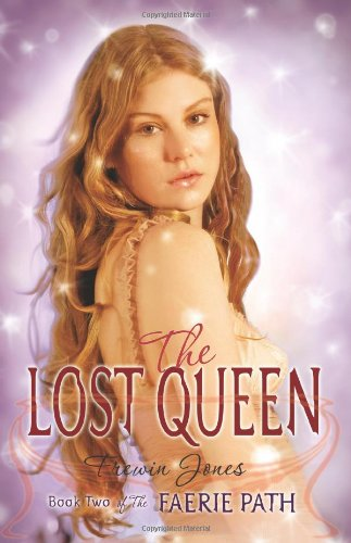 The Lost Queen 9780060871079