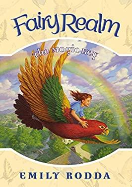 Fairy Realm #5: The Magic Key