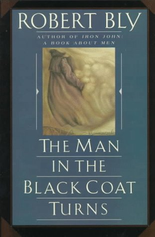 The Man in the Black Coat Turns