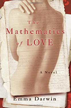 The Mathematics of Love 9780061140266