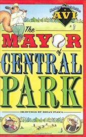 The Mayor of Central Park 155385