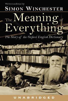 The Meaning of Everything: The Meaning of Everything