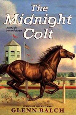 The Midnight Colt