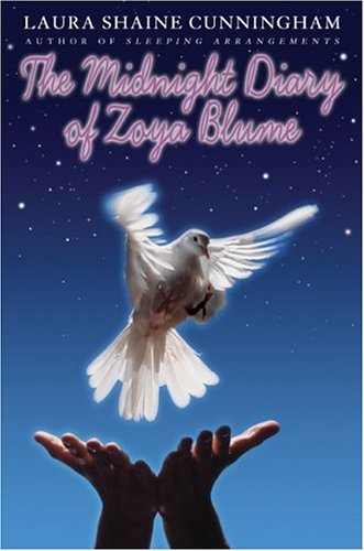 The Midnight Diary of Zoya Blume