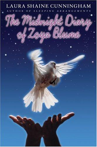The Midnight Diary of Zoya Blume