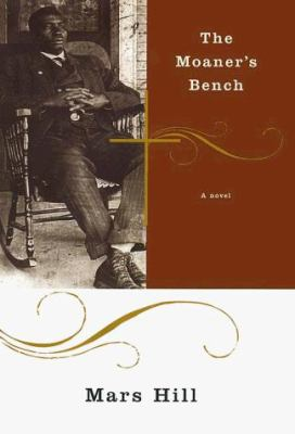 The Moaner's Bench
