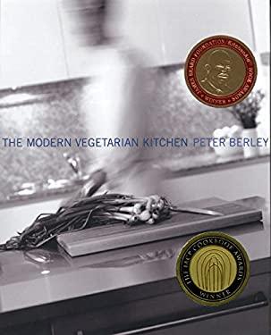 The Modern Vegetarian Kitchen