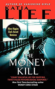 The Money Kill 9780062096975