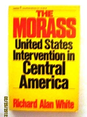 The Morass