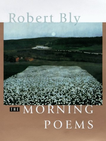 The Morning Poems