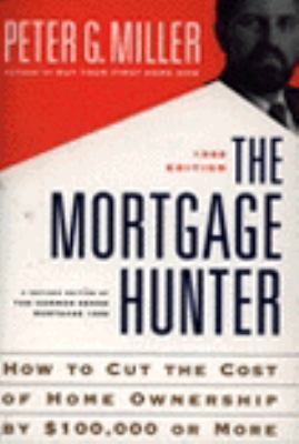 The Mortgage Hunter, 1996