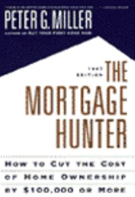 The Mortgage Hunter 1997