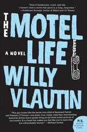 The Motel Life 197013