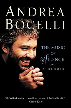 The Music of Silence: A Memoir 9780060936983