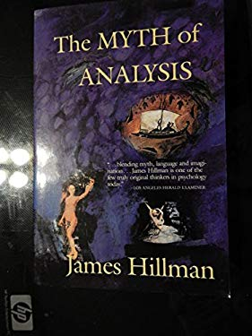 The Myth of Analysis
