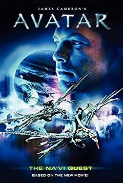 The Na'vi Quest 9780061801266