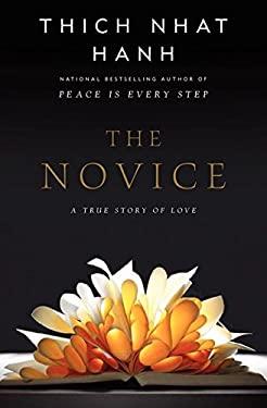 The Novice: A Story of True Love 9780062005847