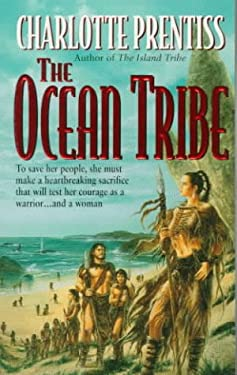 The Ocean Tribe