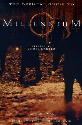 The Official Millennium Companion