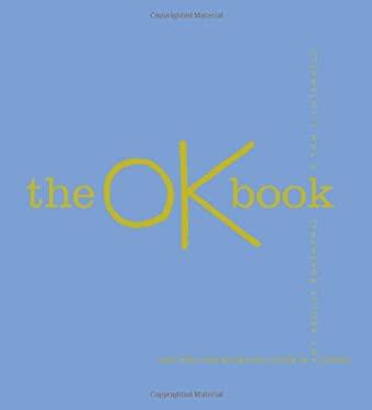 The Ok Book